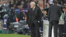 PSG : Luis Fernandez réclame un changement d'attitude