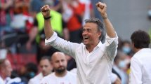 Euro 2020 : Luis Enrique a commencé à se mettre les fans dans la poche