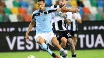 Le PSG a coché le nom de Luiz Felipe