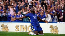 Juve-Chelsea : Leonardo Bonucci révèle comment défendre sur Romelu Lukaku