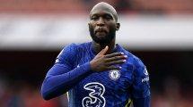 Chelsea : Romelu Lukaku dévoile les coulisses de son transfert