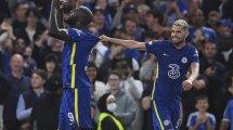 Lukaku et Chelsea font sauter la banque !
