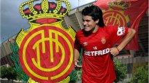Luka Romero, le prodige argentin de 15 ans déjà comparé à Lionel Messi