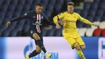 Dortmund : Lukasz Piszczek prolonge jusqu'en 2021