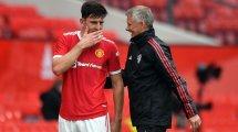 Amical : Manchester United corrige Everton