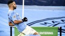 League Cup : Manchester City et Liverpool déroulent, Ilan Meslier sauve Leeds, Everton déjà éliminé