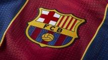 FC Barcelone : les joueurs pestent contre l'état de la pelouse d'entraînement