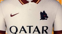 AS Roma : Friedkin Group rachète le club