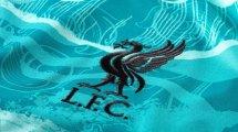 Liverpool dévoile son maillot extérieur pour 2020/2021