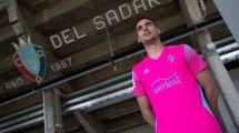 Liga : Osasuna et l'Espanyol se quittent dos à dos