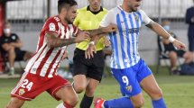 Malaga lance un plan de licenciement au sein de l'équipe professionnelle