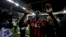 Chelsea : Malang Sarr n'ira pas à Saint-Étienne