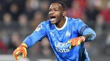 Amical : l'Olympique de Marseille tombe face aux Slovaques du DAC