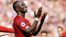 Amical : Liverpool retrouve le sourire face à Blackpool