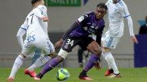 L'AC Milan prépare une razzia sur le marché français