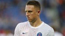 PSG : Marcin Bulka, une boulette qui coûte cher...