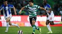 Marcos Acuña s'engage avec le Séville FC