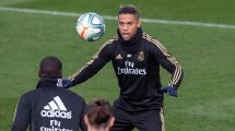 Pourquoi Mariano fait tout pour bloquer son départ du Real Madrid