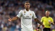 Real Madrid : l'incroyable proposition refusée par Mariano Diaz