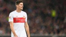 VfB Stuttgart : Mario Gomez prend sa retraite