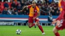 Accord trouvé entre Fulham et Southampton pour Mario Lemina