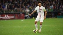 PSG, Brésil : la mise au point de Marquinhos sur Neymar