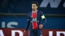 Copa América : Marquinhos s'attend à un match porté sur l'attaque lors de la finale