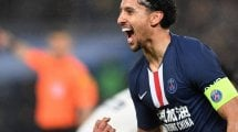 Le point médical du PSG