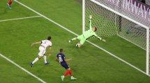 Euro 2020, Allemagne : Mats Hummels revient sur son but contre son camp