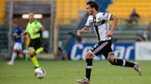 Matteo Darmian prêté à l'Inter