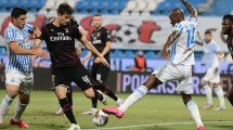 Fiorentina : un point de chute en Serie A pour Bryan Dabo