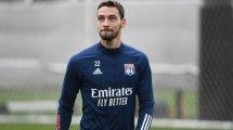 OL : Mattia De Sciglio juge la Ligue 1