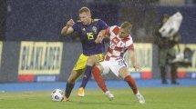 Euro 2020, Suède : Mattias Svanberg aussi testé positif au Covid-19