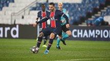 PSG : le prix de Mauro Icardi est connu !