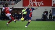 PSG : Mauro Icardi revient sur son association avec Neymar et Mbappé