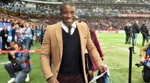 Rio Mavuba nouveau coach adjoint des Girondins de Bordeaux (N3)