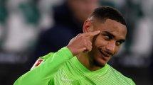 Le RB Leipzig va revenir à la charge pour Maxence Lacroix