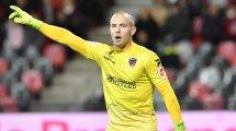 Maxime Dupé quitte le FC Nantes pour Toulouse