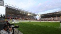 Ligue 1 : Lens - Nantes reprogrammé