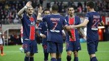Le bon plan de Canal + pour suivre la Ligue 1, le foot européen  et le Boxing Day !