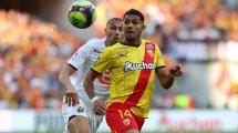 Ligue 1 : Lens renverse Lille dans un derby du Nord électrique