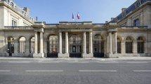 Ligue 2 : Le Mans et Orléans devant le Conseil d'Etat