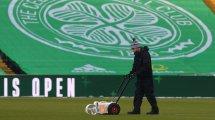 Celtic Glasgow : Eddie Howe a donné son accord