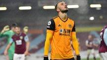 Premier League : c'est quoi le problème à Wolverhampton ?