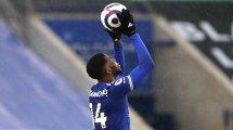 FA Cup : Leicester élimine Southampton et rejoint Chelsea en finale
