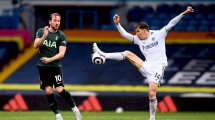 PL : Tottenham chute contre Leeds et voit la Ligue des Champions s'éloigner