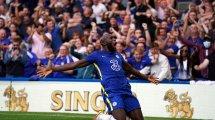 Premier League : Chelsea devance Aston Villa et répond à Manchester United