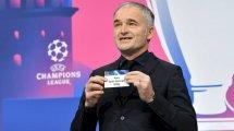 LdC : le FC Barcelone se méfie du PSG