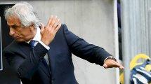 Qualif. CdM 2022 : le Maroc a pu quitter la Guinée