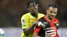 Stade Rennais : Jérémy Morel veut continuer